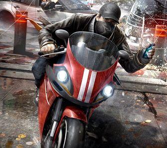 E3-Blockbuster-Ausblick - Special