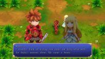 Adventures of Mana - Screenshots - Bild 18