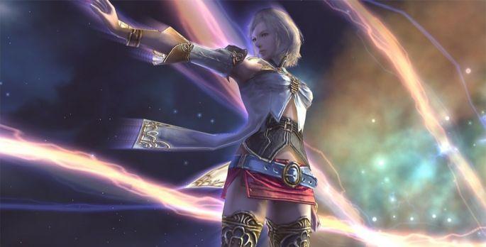 Final Fantasy XII - Komplettlösung