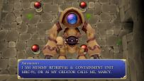 Adventures of Mana - Screenshots - Bild 7