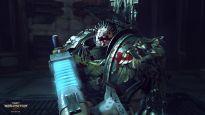 Warhammer 40.000: Inquisitor - Martyr - Screenshots - Bild 3