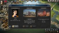 Total War Battles: Kingdom - Screenshots - Bild 3