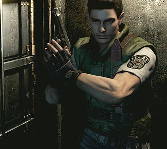 Top 10 Resident-Evil-Spiele - Special
