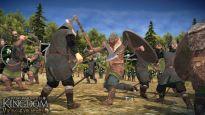 Total War Battles: Kingdom - Screenshots - Bild 11