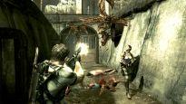 Resident Evil 5 - Screenshots - Bild 6