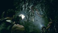 Resident Evil 5 - Screenshots - Bild 5
