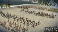 Total War Battles: Kingdom - Screenshots - Bild 14