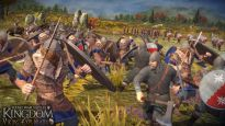 Total War Battles: Kingdom - Screenshots - Bild 10