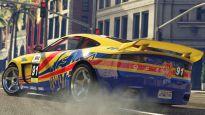 Grand Theft Auto Online - Screenshots - Bild 5