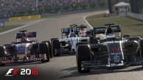 F1 2016 - Screenshots - Bild 6