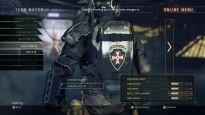 Umbrella Corps - Screenshots - Bild 6