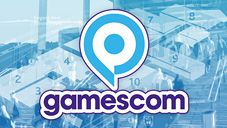 gamescom Awards 2019 - News