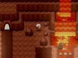 Pokémon Uranium - Screenshots - Bild 16