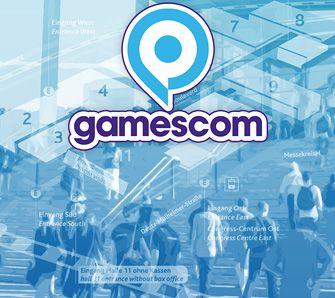gamescom 2020 - News