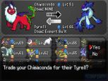 Pokémon Uranium - Screenshots - Bild 14