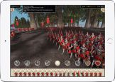 Rome: Total War - Screenshots - Bild 2