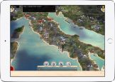 Rome: Total War - Screenshots - Bild 1