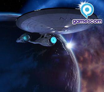 Star Trek: Bridge Crew - Preview