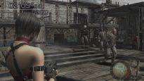 Resident Evil 4 - Screenshots - Bild 7
