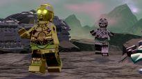 LEGO Star Wars: Das Erwachen der Macht - DLC: The Phantom Limb - Screenshots - Bild 3