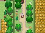 Pokémon Uranium - Screenshots - Bild 8