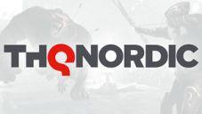 THQ Nordic - News