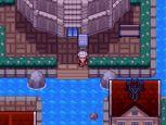 Pokémon Uranium - Screenshots - Bild 15