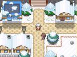 Pokémon Uranium - Screenshots - Bild 13
