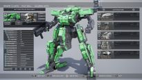 Dual Gear - Screenshots - Bild 22