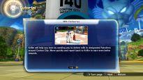 Dragon Ball Xenoverse 2 - Screenshots - Bild 29