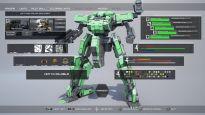 Dual Gear - Screenshots - Bild 4