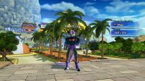 Dragon Ball Xenoverse 2 - Screenshots - Bild 32