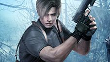 Resident Evil 4 Remake - News