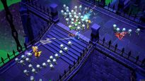 Super Dungeon Bros. - Screenshots - Bild 1