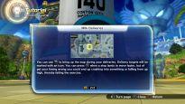 Dragon Ball Xenoverse 2 - Screenshots - Bild 30