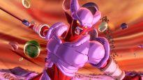 Dragon Ball Xenoverse 2 - Screenshots - Bild 51