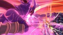 Dragon Ball Xenoverse 2 - Screenshots - Bild 42