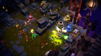 Super Dungeon Bros. - Screenshots - Bild 4