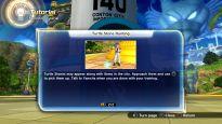 Dragon Ball Xenoverse 2 - Screenshots - Bild 38