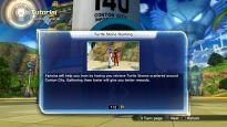 Dragon Ball Xenoverse 2 - Screenshots - Bild 37