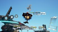 Dual Gear - Screenshots - Bild 11