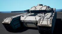 Dual Gear - Screenshots - Bild 15
