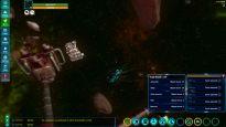 Nebula Online - Screenshots - Bild 13