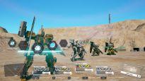Dual Gear - Screenshots - Bild 20