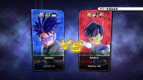 Dragon Ball Xenoverse 2 - Screenshots - Bild 8