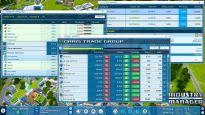 Industry Manager: Future Technologies - Screenshots - Bild 2