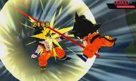 Dragon Ball Fusions - Screenshots - Bild 6