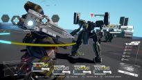 Dual Gear - Screenshots - Bild 12