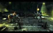 Dead Age - Screenshots - Bild 5