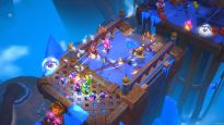 Super Dungeon Bros. - Screenshots - Bild 2